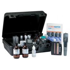 Drain Monitoring Kit