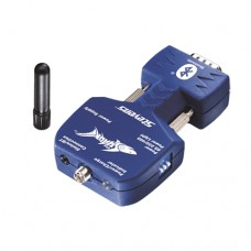 RS232 / RS485 Bluetooth serial adapter