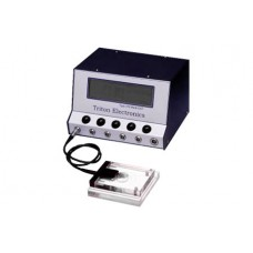 Appareil de mesure du temps de suction capillaire