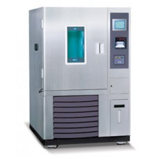 Environmental chamber for temperature and humidity Floor