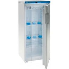 Incubateurs réfrigérés de VELP