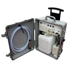 Wastewater Sampler