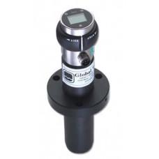 Ultrasonic level transmitter WL750 Water