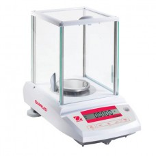 Analytical Balances with Draftshield