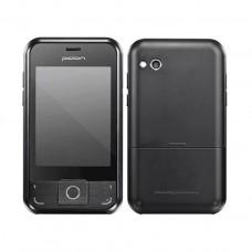 Rugged Handheld PDA