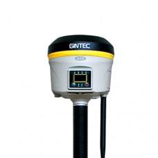 GNSS/RTK Receiver