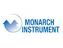 Monarch Instruments