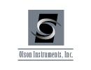Olson Intruments