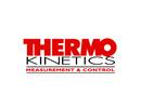Thermo Kinetics