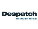 Despatch