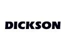 Dickson