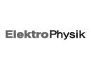 ElektroPhysik