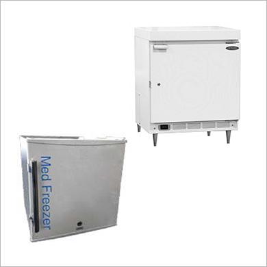 Refrigerators/Freezers