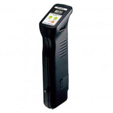 Densimètre numérique pour batteries au plomb