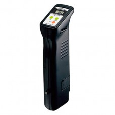 Digital Hydrometer for Lead Acid Batteries