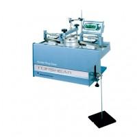 Ring Shear Apparatus