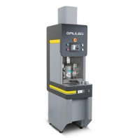 Electromechanical Gyratory Gompactor
