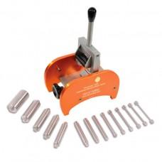 Cylindrical Mandrel Bend Tester