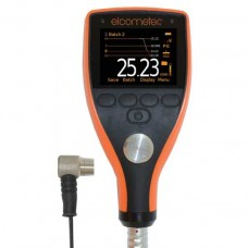 Ultrasonic Material Thickness Gauge