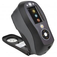 Portable Sphere Spectrophotometer