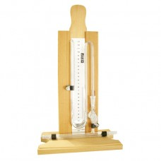 Mercury Manometer