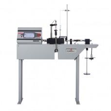 Direct Residual Shear Machine