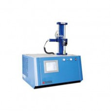 Cloud and Pour Point Automatic Analyzer
