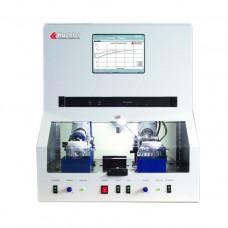 Automatic Flocculation Tritimeter