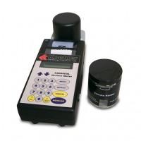Portable Octane Analyzer