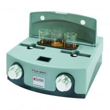 Petroleum Colorimeter