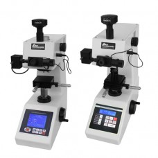 Microhardness Testers