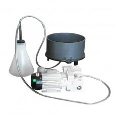 Laboratory Batch Vacuum Filter
