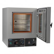 Economy Vacuum Ovens