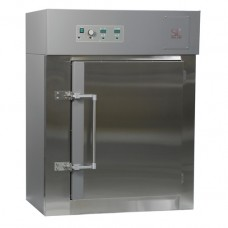 Refrigerated Humidity Cabinet