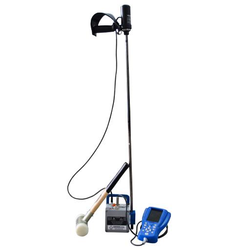 Light Weight Dynamic Penetrometer