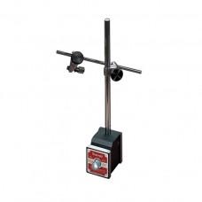 Magnetic Base Indicator Holder - Complete Set