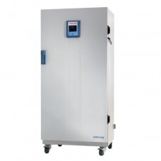 General Protocol Large Capacity Ovens
