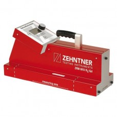 Rétroréflectomètre ZRM 6013 RL/QD