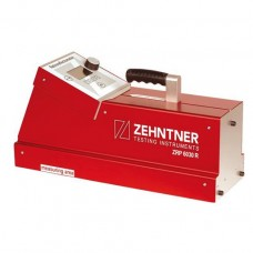 Retroreflectomètre ZRP 6030 R