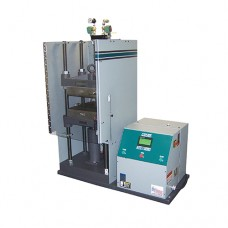 Press for Lab Application