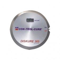 Radiomètre