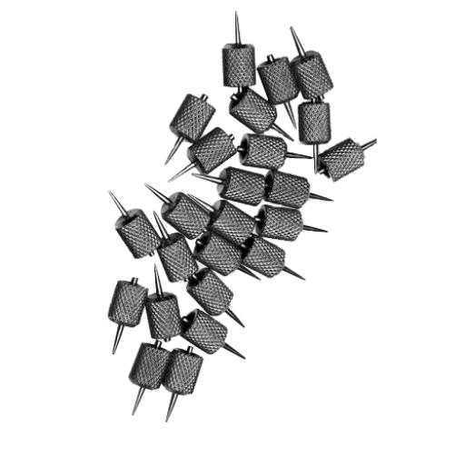 5/16 penetration pin (Unit)