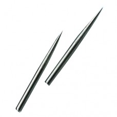 1/2 penetration pin (Unit)