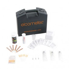 Surface Contamination Kit