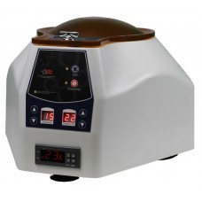 Heated Petroleum Centrifuge