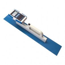 Moisture meter for Recycling paper