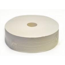 Asphalt Testing Filter Paper