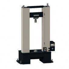 Universal Testing Machine (100KN) Dual column and floor type