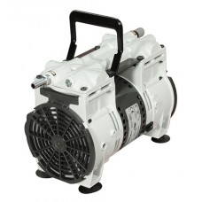 Oilless Vacuum Pump