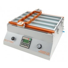 Abrasion and Washability Testers